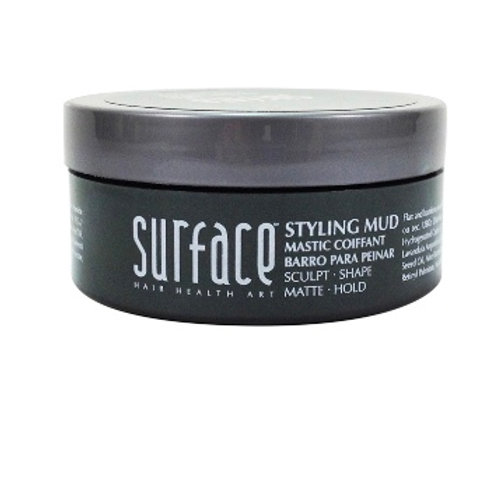 Surface Styling Mud
