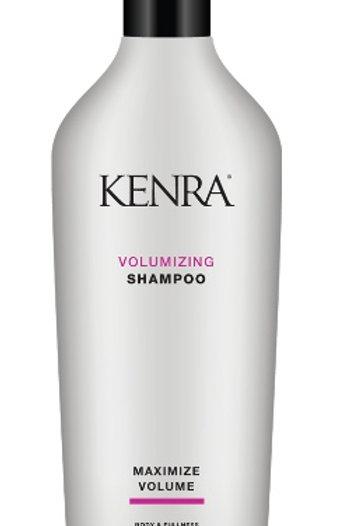 Kenra Volumizing Shampoo