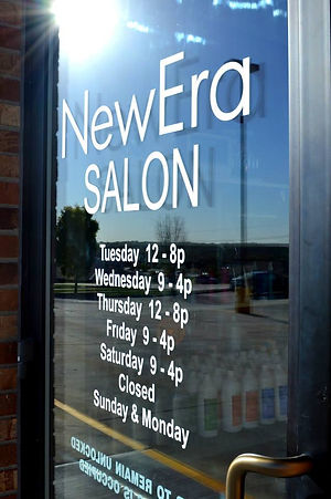 Salon/Papillion/Bellevue/Omaha, Salon, Hair, Beauty, Hair Salon