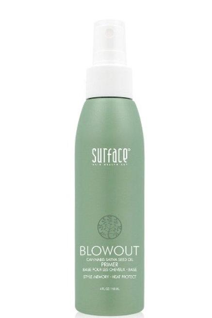 Surface Blowout Primer