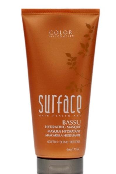 Surface Bassu Hydrating Masque