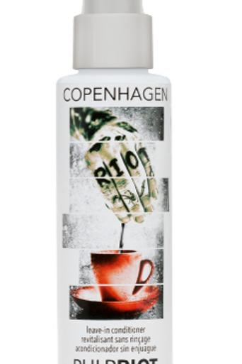 Pulp Riot Copenhagen Leave-In Conditioner