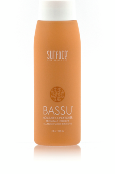 Surface Bassu Moisture Conditioner
