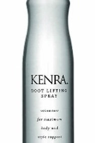 Kenra 13 Root Lifting Spray