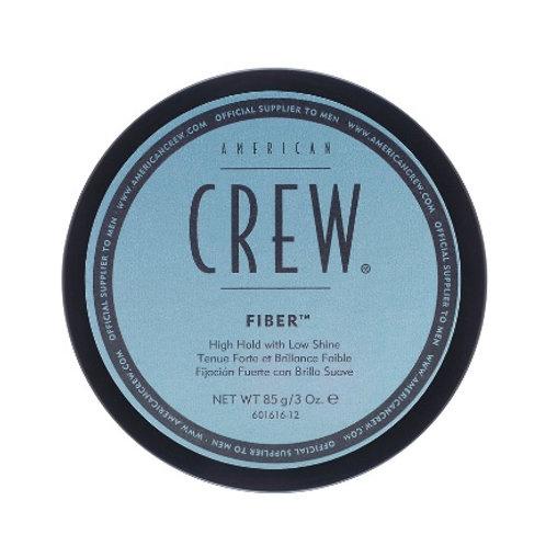 Crew Fiber Creme