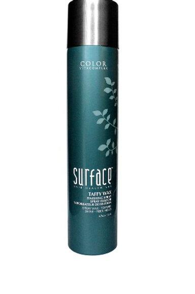 Surface Taffy Wax