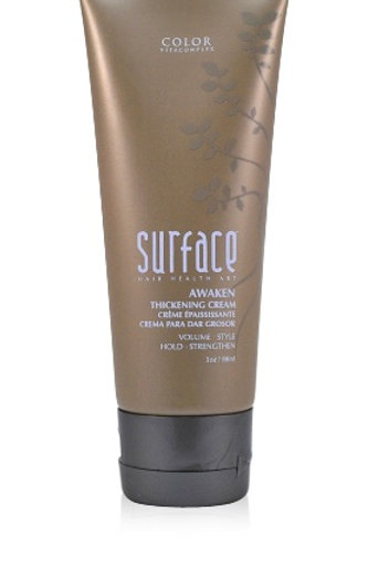 Surface Awaken Thickening Creme