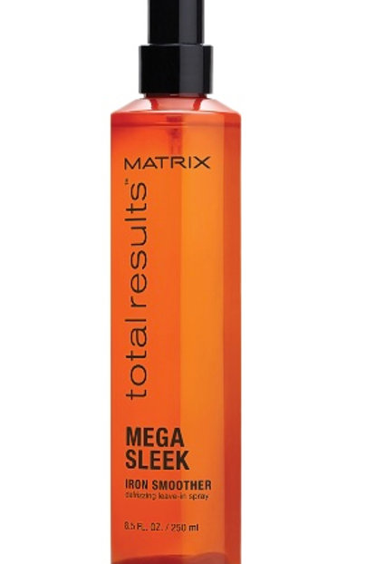 MatrixMega Sleek Iron Smoother