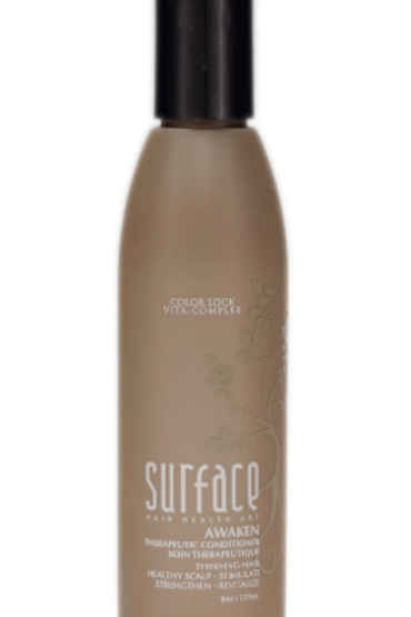 Surface Awaken Therapeutic Conditioner