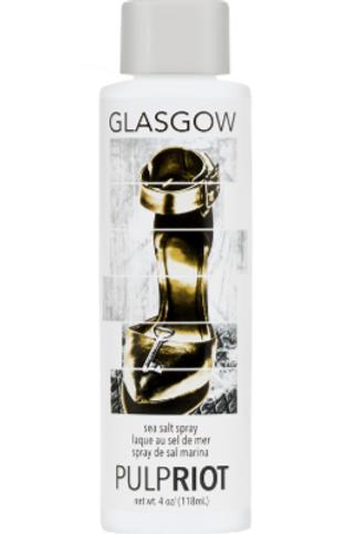 Pulp Riot Glasgow Sea Salt Spray