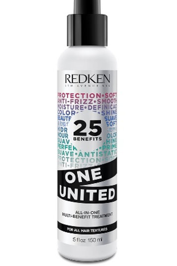 Redken One United Leave-In
