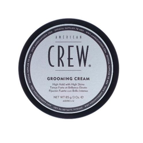 Crew Grooming Creme