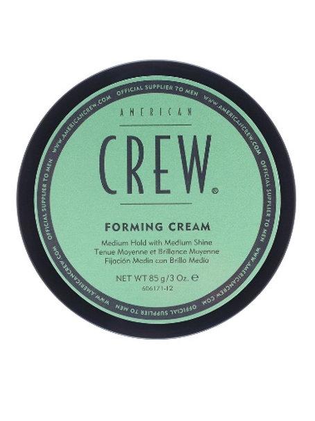 Crew Forming Creme