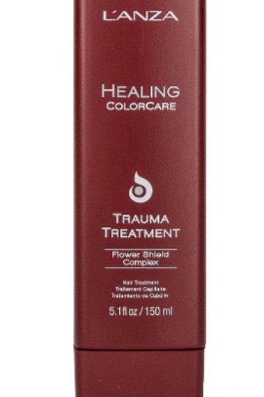 Lanza Color-Preserving Trauma Treatment