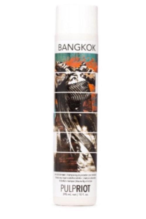 Pulp Riot Bangkok Color Safe Shampoo
