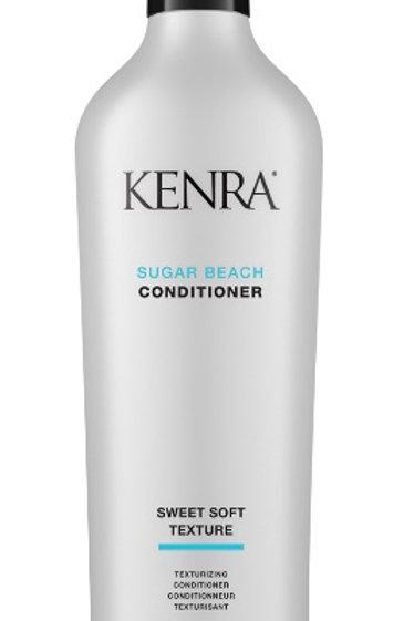 Kenra Sugar Beach Conditioner