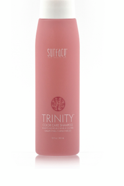 Surface Trinity Color Care Shampoo