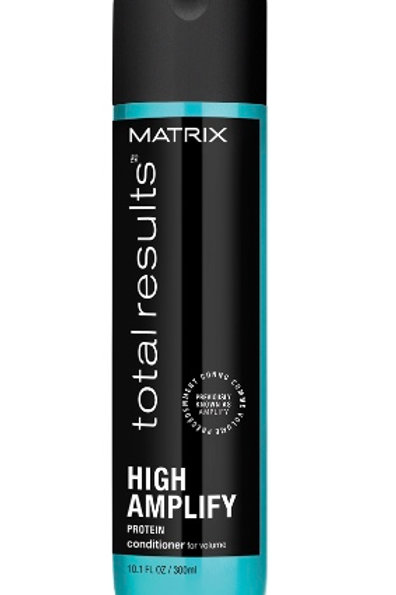 Matrix High Amplify Conditioner