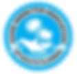 HIASF Logo.PNG