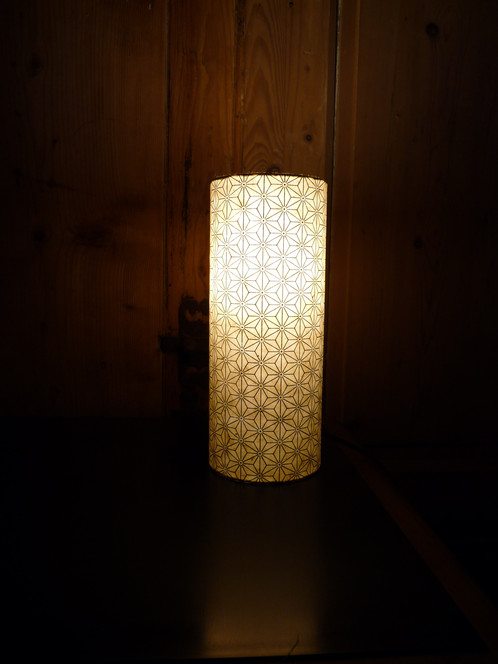 Lampe Lampe Noirblanc Népalais Lampe Papier Népalais Lampe Noirblanc Papier Népalais Papier Noirblanc sdtQxohCBr