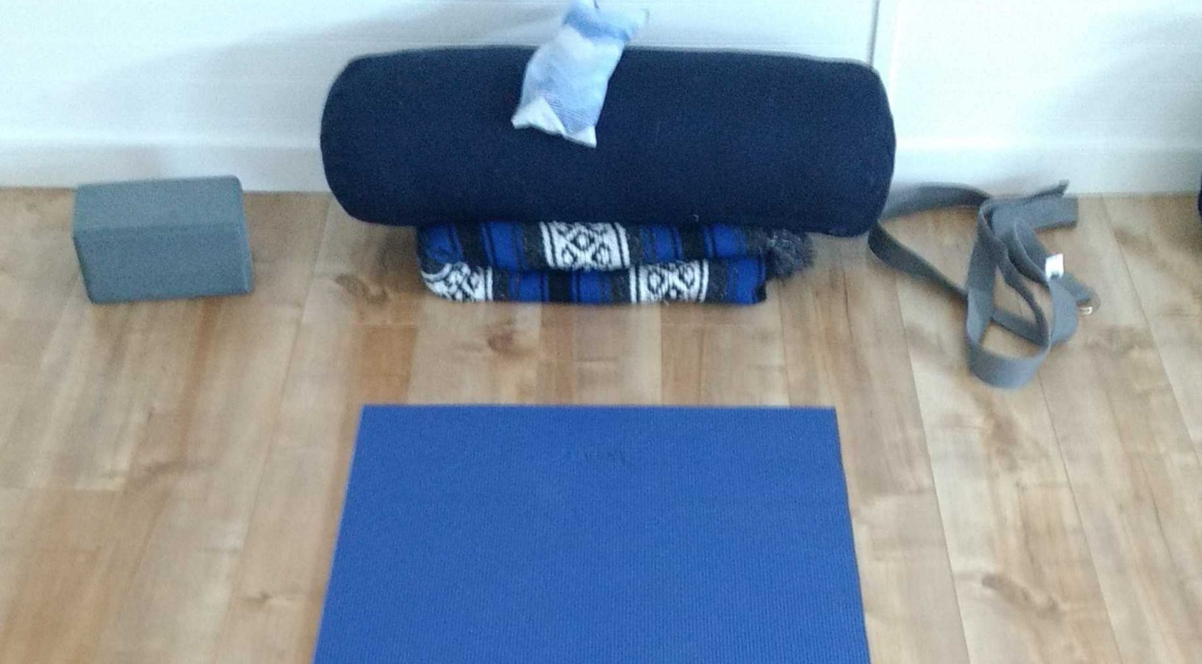 yoga luv handles studio