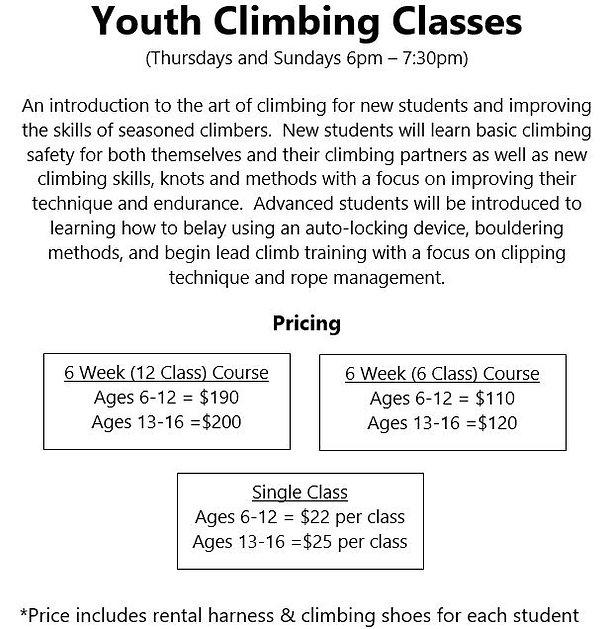 Classes poster for website.JPG