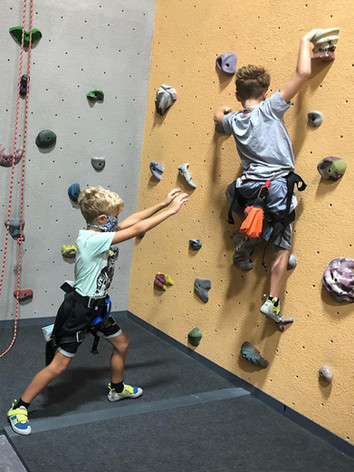 youth climb 1200 x 900.jpg