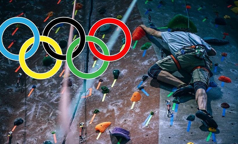Olympics-Climbing-Team.jpg
