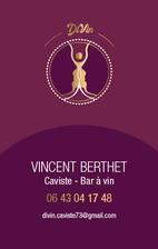 VB•divinCVbat-1 copie.jpg