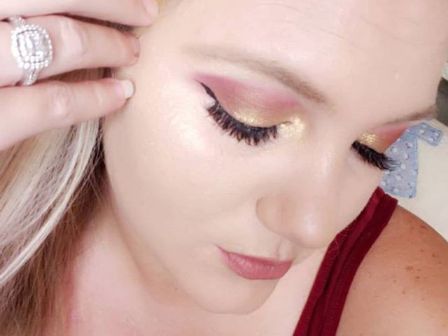 New video is now up on my YouTube channe