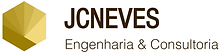 LOGO JCNEVES.png