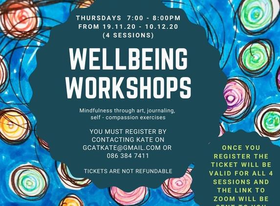 wellbeing-workshopsticket