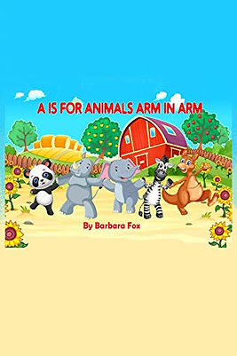 A IS FOR ANIMALS.jpg