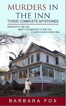 Murders in the Inn Cover.jpg