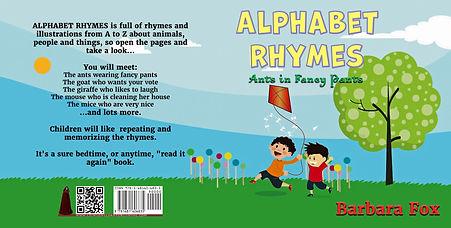 AlphabetRhymesCOVER (16).jpg