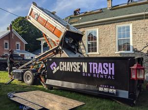 Chayse'n Trash - Image 1.jpg
