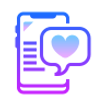 icons8-love-message-96.png