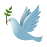 icons8-dove-96.png