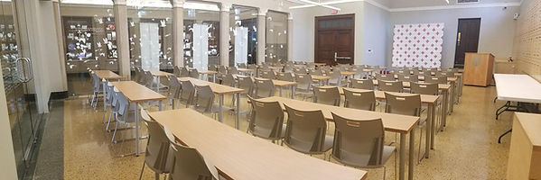 New-Conference-Center-1 (003).jpg