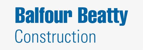 405-4053104_balfour-beatty-construction-