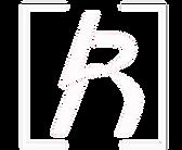 L&R logo white.png