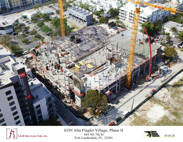 EFV - 03-05-20 (4).jpg