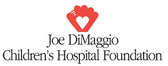 Joe DiMaggio .jpg