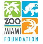ZOO_foundation_full.jpg