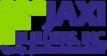 jaxi-builders-logo.png