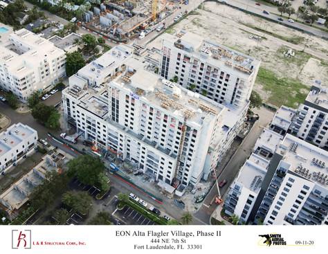 EFV - 09-11-20 (3).jpg