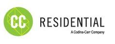 cc-residential-logo_edited.jpg