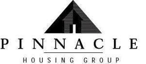 pinnacle-housing-group_owler_20160227_18
