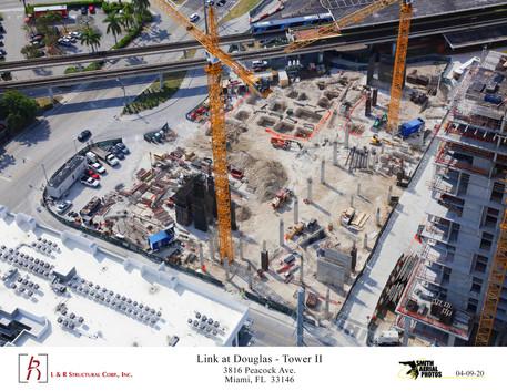 LDSII - 04-09-20 (4).jpg