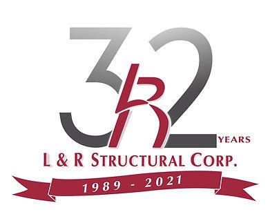 L&R 32yrs logo - 10-21-20.jpg